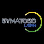 Symatese Latam