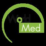 WorldMed