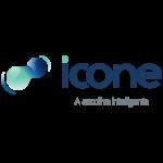 Icone Medical Group